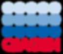 Qiagen_Logo.png