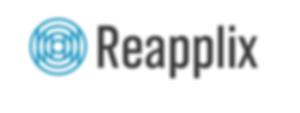 reapplix.png