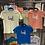 """Thumbnail: Kids 1901 """"Lush"""" T-shirt"""