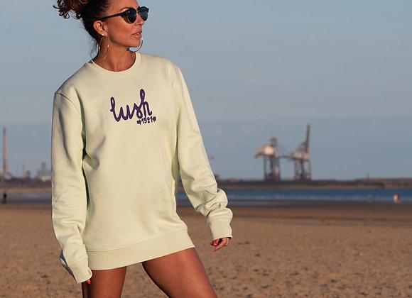Lush Sweatshirt