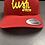 Thumbnail: Lush Trucker Hat
