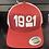 Thumbnail: 1901 Trucker Hat