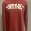 Thumbnail: Unisex 1901 Shunk Sweatshirt