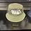 Thumbnail: San Portablo 1901 Reversible bucket hat