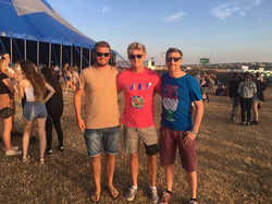 Cornish Music Festival