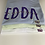 Thumbnail:  Edda T shirt