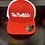 Thumbnail: San Portablo Trucker Hat