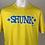 Thumbnail: Shunk Tshirt