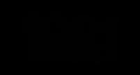 1901 Logo.png