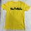 Thumbnail: Kids San Portablo 2020 T-shirt