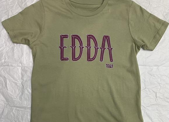 """Kids 1901 """"EDDA"""" T-shirt"""