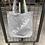Thumbnail: San Portablo Tote Bag