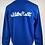 Thumbnail: Unisex San Portablo 2020 Sweatshirts - White Print