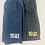 Thumbnail: Mens 1901 Zipped Swim Shorts