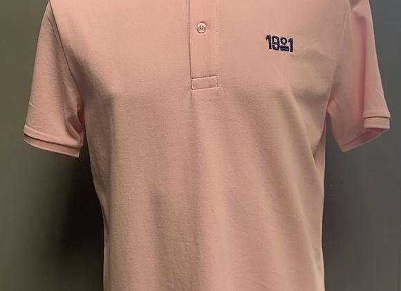 1901 Mens Polo Shirt
