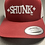 Thumbnail: Shunk Trucker Hat