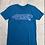 """Thumbnail: Kids 1901 """"SHUNK"""" T-shirt"""