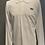 Thumbnail: 1901 Mens Polo Shirt