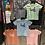 Thumbnail: Lush T Shirt