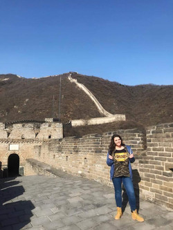 bex in china