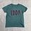 """Thumbnail: Kids 1901 """"EDDA"""" T-shirt"""