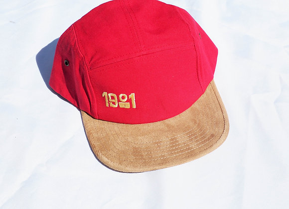 1901 classic