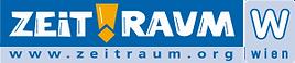 ZR_Logo_Wien_18_transparent-300x65-1.png