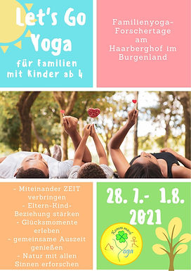 Haarberghof Flyer.jpg