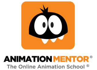 Animation Mentor