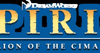 """The Art of """"Spirit: Stallon of the Cimarron"""""""