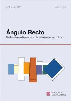 Angulo Recto