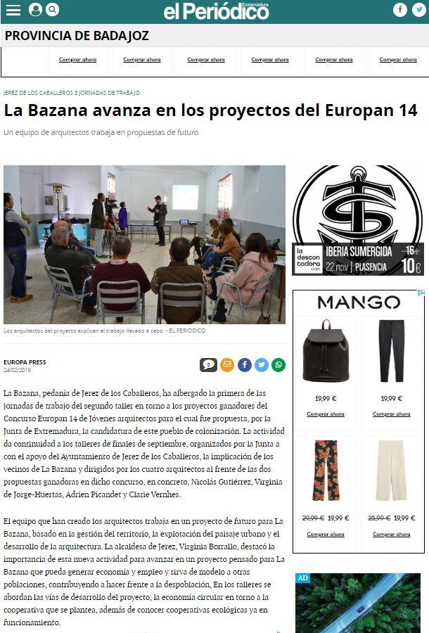 BAZANA2