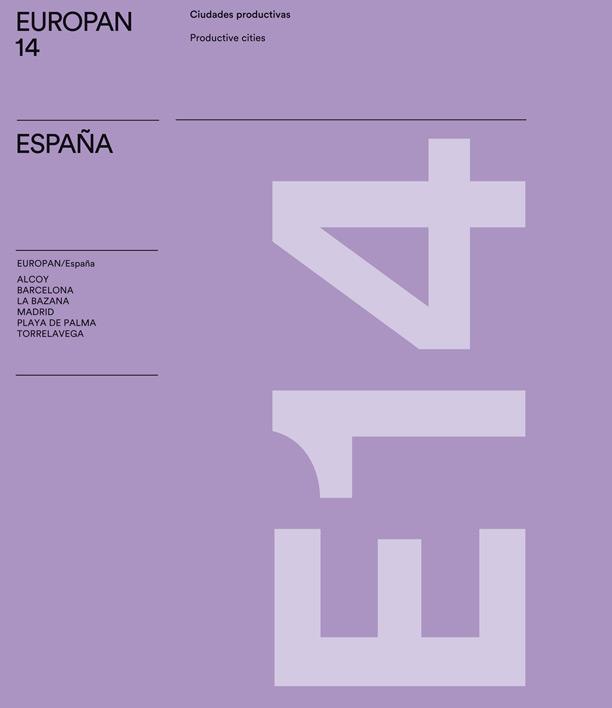Catalogo E14