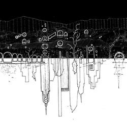 NY_skyline_edited