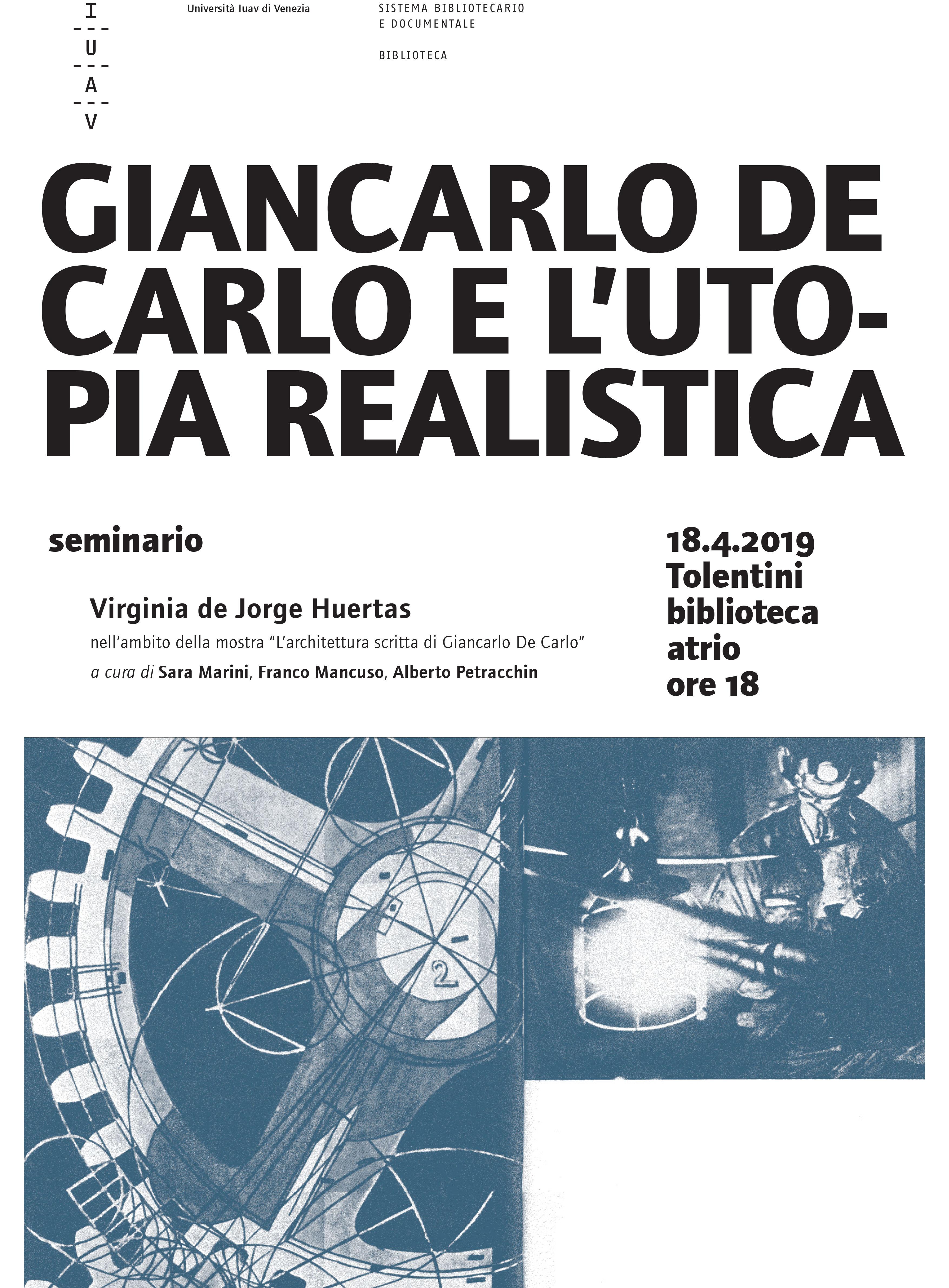 """""""Utopia Realistica"""""""