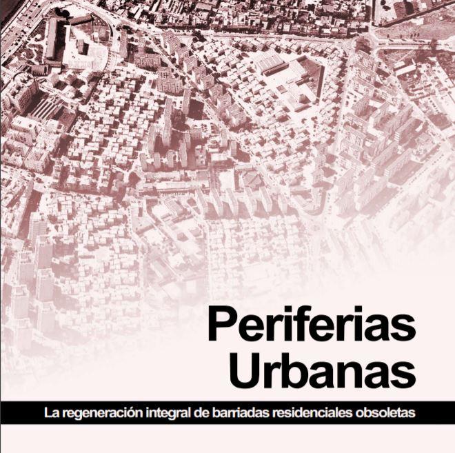 Periferias Urbanas