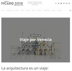 FICARQ_VENECIA