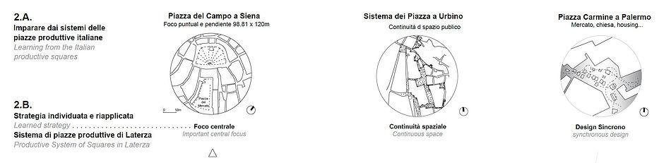diagrams2a.JPG