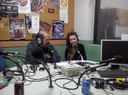 Radio Vallekas
