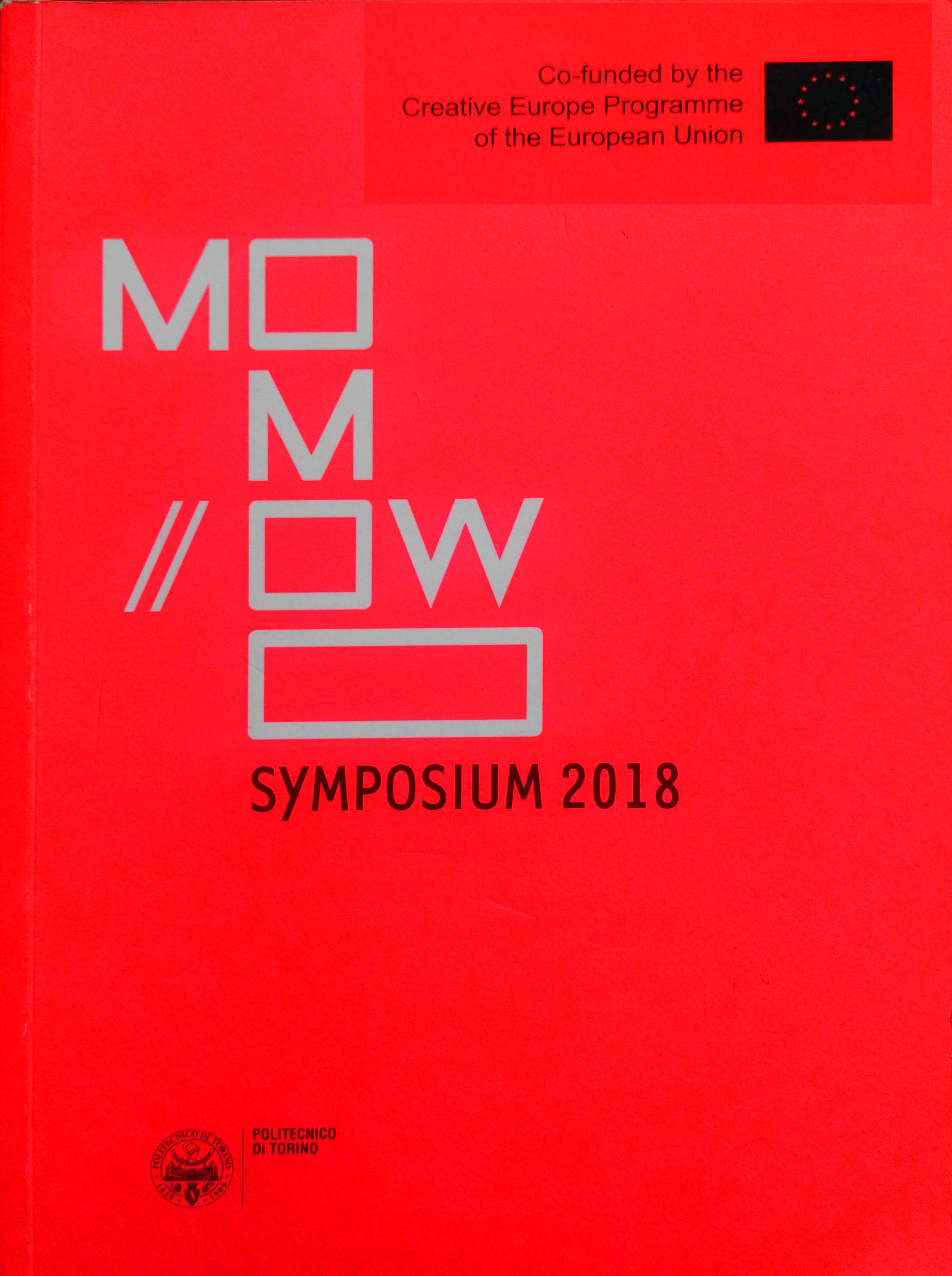 Momowo 2