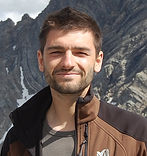 Jonhattan Vidal