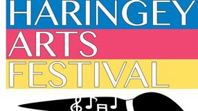 Haringey Youth Festival