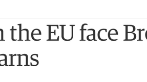 Guardian article on EU citizens
