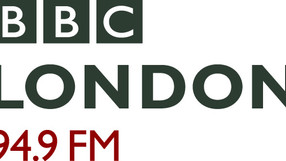 BBC Radio London Interview