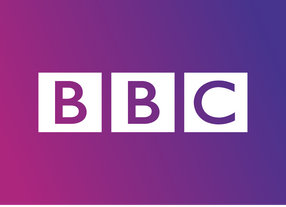 House of Commons debate on diversity in the BBC