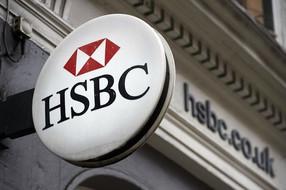 Fighting to save Tottenham HSBC