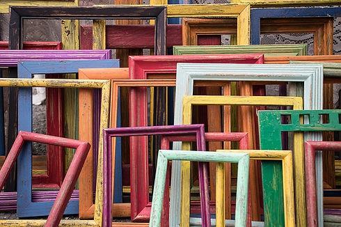 colorful-1836348_640.jpg