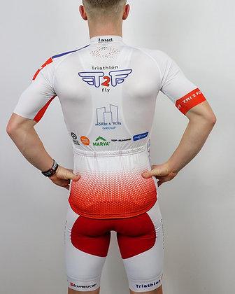 Cyklisticky komplet