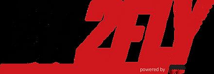 BR2FLY-logo-color.png