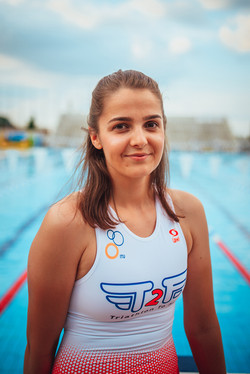 Danka Jaloviarová
